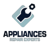 appliance repair woodhaven, ny