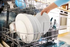 Dishwasher Repair Woodhaven