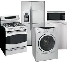 Appliances Service Woodhaven