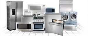 Home Appliances Repair Woodhaven