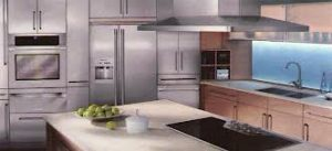 Kitchen Appliances Repair Woodhaven