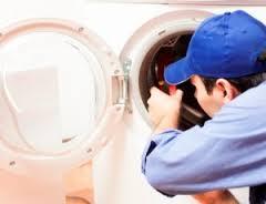 Washing Machine Technician Woodhaven