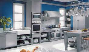 Appliance Repair Company Woodhaven